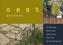 Nest Gardens Hilton Fremantle Area Preview