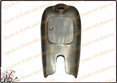 Bmw R71 Gas Fuel Petrol Tank With Tool Box Fits Cj750 - Lowest Price - Us