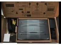 EE Smart Hub - Brand New Broadband WiFi Router - Boxed