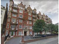 1 bedroom in Alexandra Court, 61 Maida Vale, W9