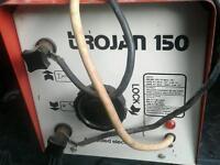 150Amp ARC Welder