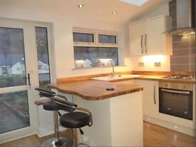 3 Bed house to rent. Immaculate condition as just refurbished. Cwm Area