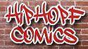 HiphopfComics
