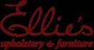 elliesupholstery