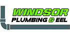 Windsor Plumbing and Drainage - 24-7 Affordable Service