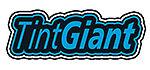 TintGiant