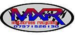 motox recycling