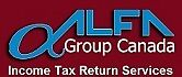 Cheap Tax Return Services Brampton Oakville Milton