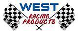 westracingproducts