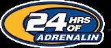 24 hours of Adrenaline Canmore 2015 6 -10 person registration