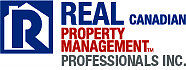 Portfolio Manager  of Residential Property Management Company