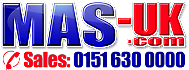 MAS Electrical Supplies