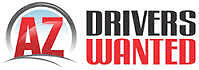 10 IMMEDIATE OPENINGS for AZ DRIVERS - HOME DAILY