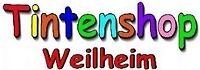 rs-weilheim