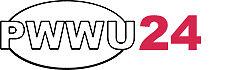 pwwu24