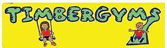 TimberGyms E-Store