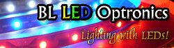 BL LED Optronics