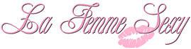 La Femme Sexy Lingerie Shop