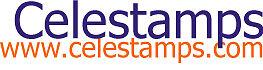 celestamps