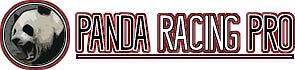 Panda Racing Pro