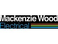 Reactive Maintenance Electrician Role with company van