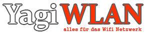 wlan_sud