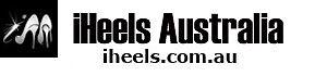 iHeels Australia