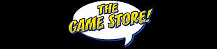 The Game Store Online