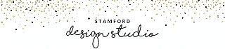 Stamford Design Studio~Notebooks