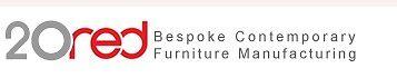 20red Bespoke Furniture