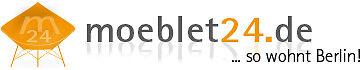 moebeloutlet24