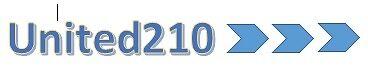 United210