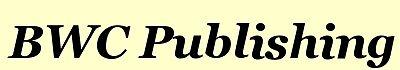 BWC Publishing