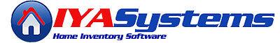IYA Systems