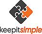 Keep It Simple Websites Sydney City Inner Sydney Preview