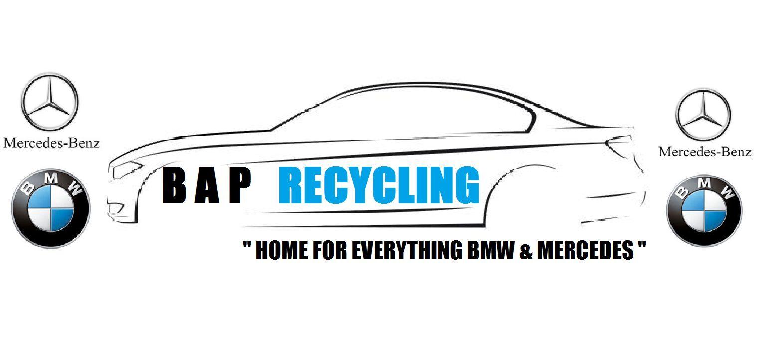 B.A.P Recycling