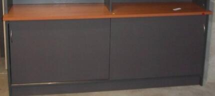 CREDENZA 1800x450 Townsville 4810 Townsville City Preview