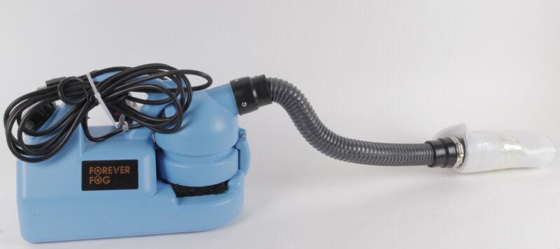 Forever Fog Model FF140 7 Liter ULV Cold Disinfectant Fogger