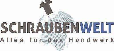 schrauben-welt2014