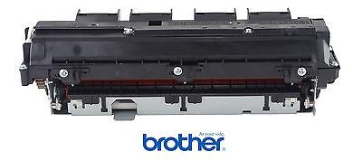 Hl6050 Serie (ORIGINAL Brother Fixiereinheit  HL-6050 Serie  LJ1940001 LU1177001  230V  NEU)