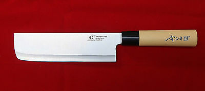 [Sale] GoldSun Square Knife Chinese Cooking Chef Kitchen China cook Cutlery