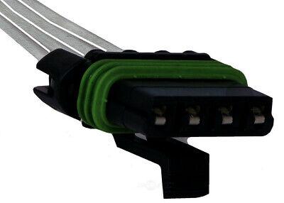 Headlight Control Module Connect fits 1992-2002 Pontiac Firebird Sunbird  ACDELC