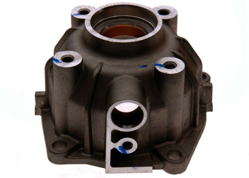 ACDelco 24241496 GM Original Equipment Automatic Transmission Case Rear Extension with Seal
