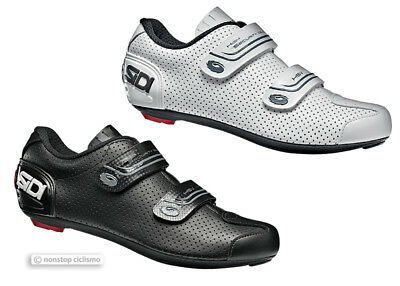 Sidi 2019 Men's STUDIO AIR Indoor Spin Cycling Shoes BRAND NEW IN BOX (Indoor Studio Cycle)