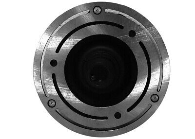 A/C Compressor Clutch ACDelco GM Original Equipment 15-40048