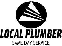 General Builder Plasterer Required good rates constant work.