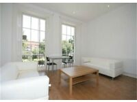 Stunning two double bedroom Georgian Conversion flat in Brixton £350