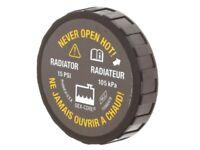 Radiator Cap ACDelco GM Original Equipment RC32