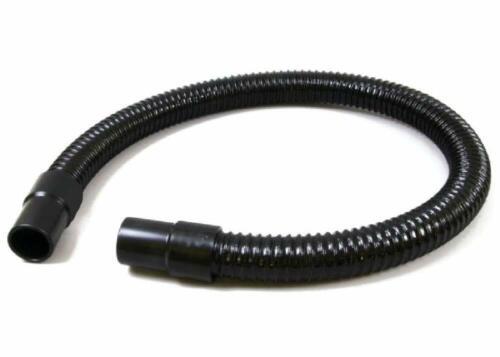 Tennant - Vacuum Hose - Part 1042313 - Replacement