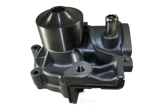 ACDelco 252-938 Professional Water Pump Kit